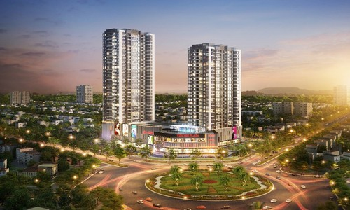 Housing developers take a shine to northern Vietnamese province