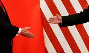 How Vietnam can walk the tightrope of US-China tensions