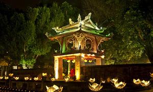 Hanoi-Ha Long Bay trip an affordable luxury, says UK newspaper