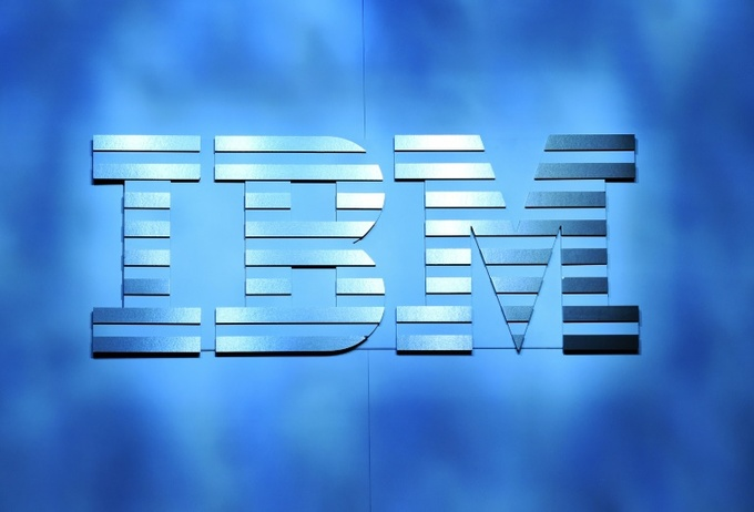 IBM buys software company Red Hat for $34bn in bid for cloud dominance