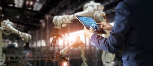 Technologys working: Overseas Vietnamese talent drawn by Industry 4.0 demands  - 1