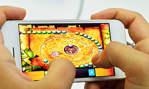 Vietnam mobile gaming growth underlines great ad promise