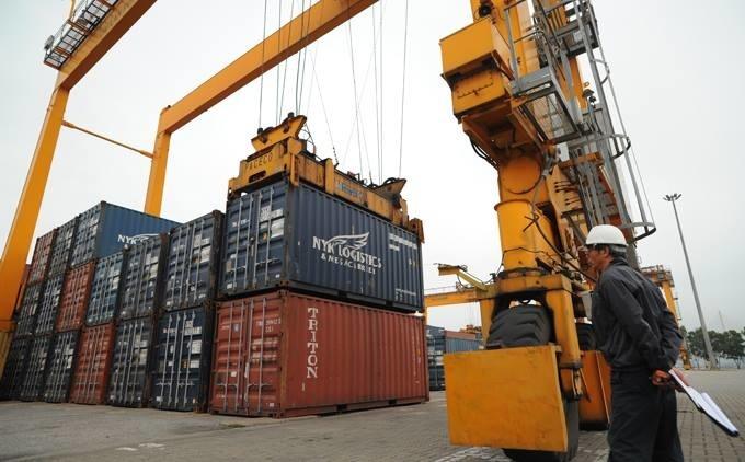 Vietnamese enterprises unruffled by US-China trade war