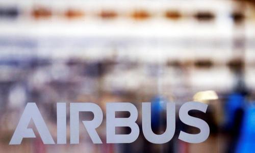 Vietjet to finalize $6.5 billion Airbus order: sources