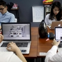 Most Vietnamese want to switch jobs in 2019: survey