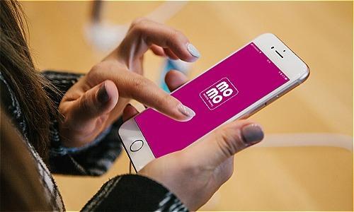 Momo becomes first Vietnamese Fintech 100 firm