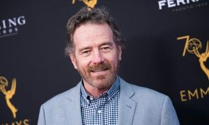 'Breaking Bad' film coming, but will Walter White be in it?