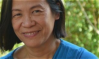 Former Vietnamese refugee wins prestigious award for fighting human trafficking
