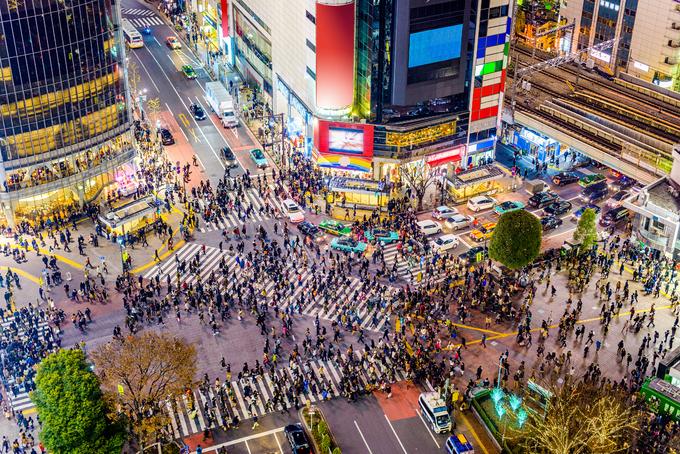 Vietnamese lead list of people stripped of residency status in Japan