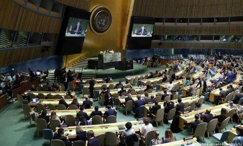 Vietnam reiterates opposition to Cuba sanctions