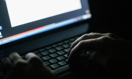 Hanoi authorities want to promote proper online 'etiquette'