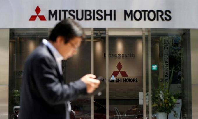 Automaker Mitsubishi eyes full-scale production in Vietnam