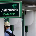 Most listed Vietnamese companies in the black