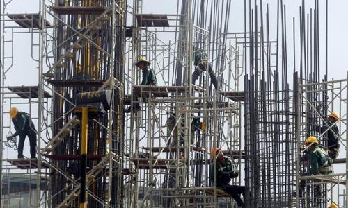 Businesses in Vietnam close down at increasing rate