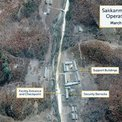 US think tank identifies at least 13 undeclared missile bases in N Korea