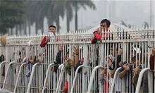 AFF Cup: This is what anticipation looks like in football-crazy Vietnam