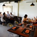 Fast food in free fall? Vietnamese prefer full service eateries