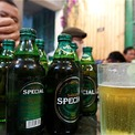 Vietnamese youth starting to drink way too early