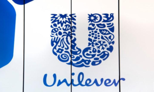 Unilever Vietnam owes over $25mln in back taxes: state auditor
