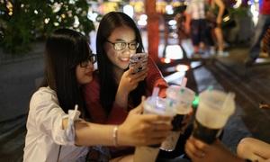 Women can make or break Vietnam's F&B industry