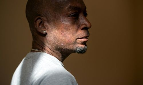 Monsanto appeals damning Roundup cancer verdict