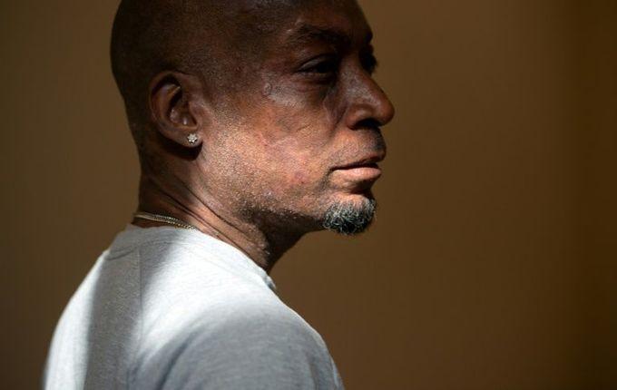 Monsanto appeals damning Roundup cancer verdict