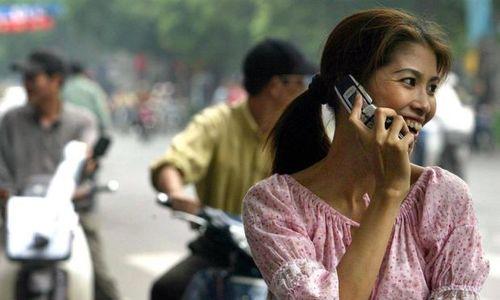 Vietnam leads Southeast Asia in digital economy development