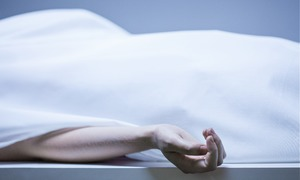 Spanish man found dead in toilet on Phu Quoc Island