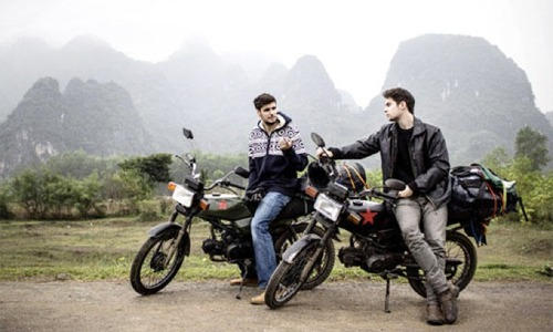 Vietnam visa hassles could deter long holidayers