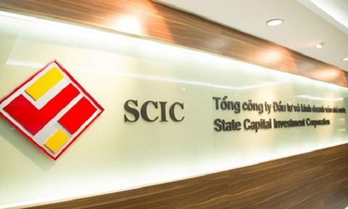 Vietnam's state-run SCIC raises $315.7 mln via Vinaconex stake sale