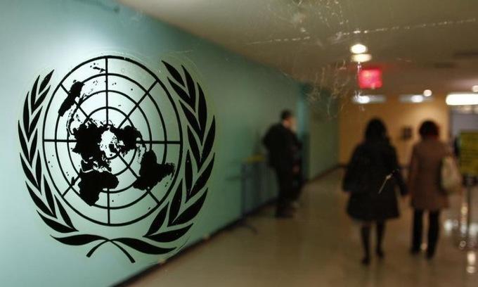 South Korea secures UN sanctions exemption for inter-Korean rail survey