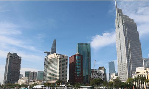 HCMC East set to become an innovation hub