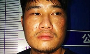 China sends Interpol sought drug dealer back to Vietnam