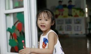 Vietnam sees sharp increase in organ donations