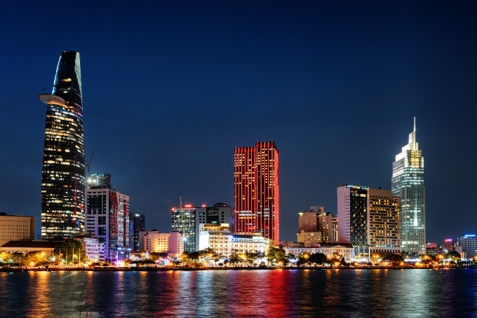 M&A takes center stage in Vietnam's foreign investment landscape