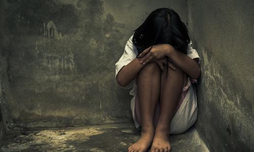 Singaporean man receives jail sentence for having sex with underage Vietnamese girl