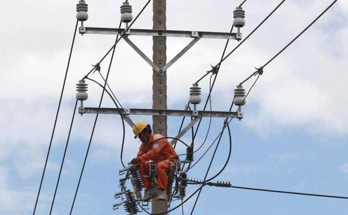 Vietnam may increase electricity prices next year