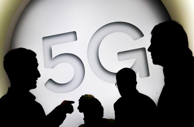 Vietnamese network providers ready for 5G rollout