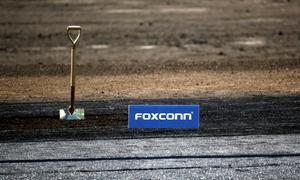 Apple assembler Foxconn considering iPhone factory in Vietnam
