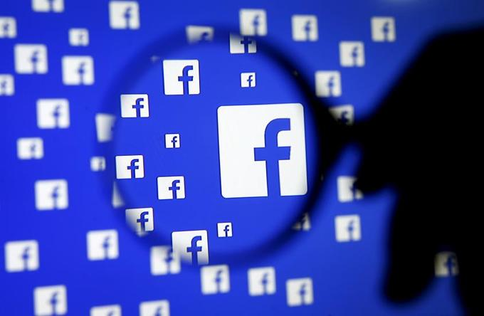 Facebook gave data on user's friends to certain companies: documents