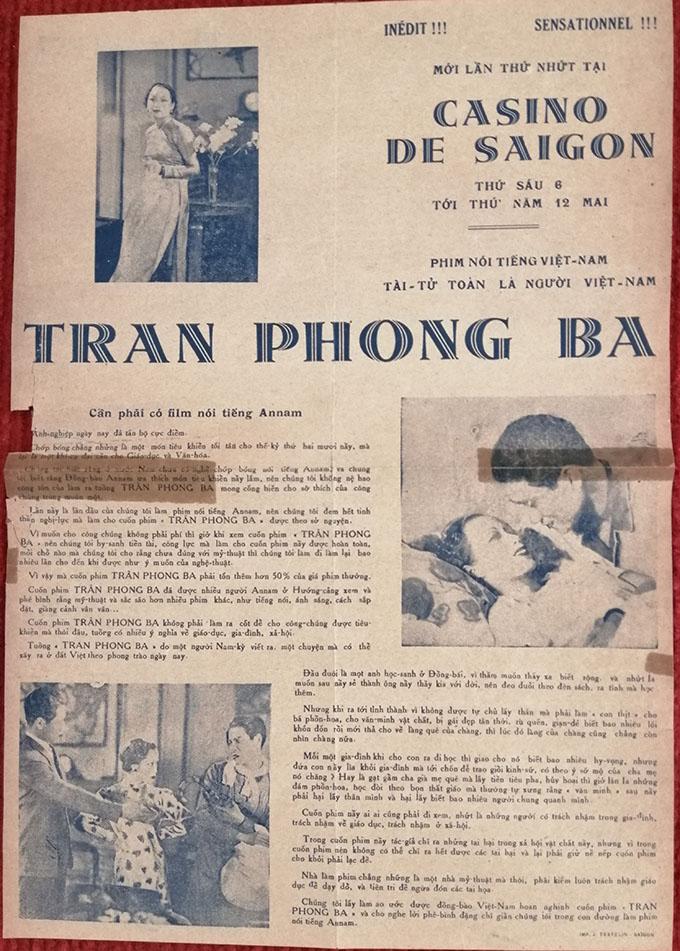 Everyday objects bring back a bygone Saigon - 7