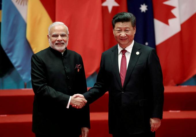 Slow train to China: India's trade ties with Beijing taking time to ripen