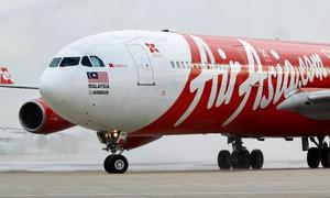 AirAsia's Vietnam venture set to fly in August