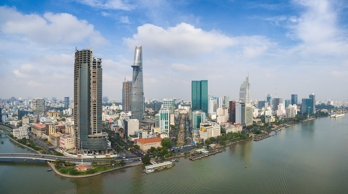 HCMC rental returns down as investors dominate purchases