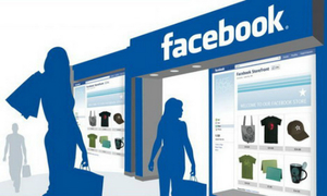 Facebook ups business opportunities for Vietnamese SMEs