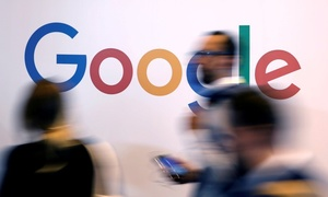 Google plans a representative office in Vietnam