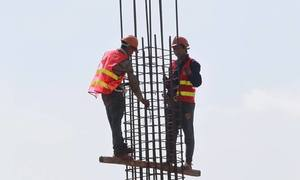 Vietnam growth might slow over next two years: World Bank