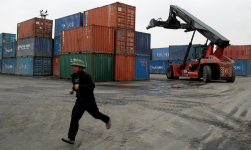 Vietnam should not pin hopes on trade war truce: experts
