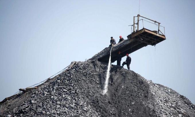 7 dead in southwest China mining accident