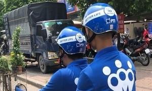 FastGo can't go, say Vietnamese authorities